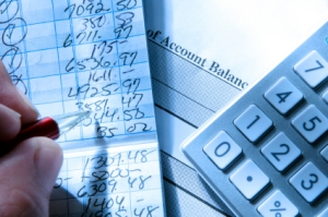 balancing-a-checkbook-paying-bills